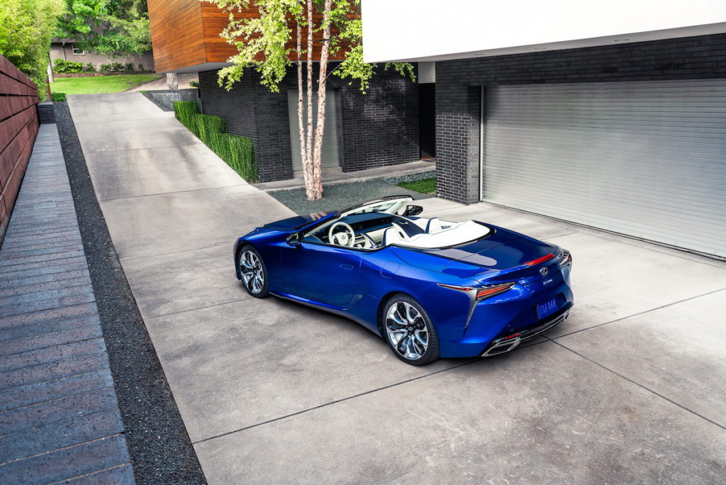 2021-lexus-lc-convertible-regatta-edition